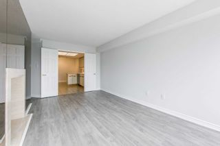 Photo 8: 1106 - 130 Carlton Street in Toronto: Church-Yonge Corridor Condo for lease (Toronto C08)  : MLS®# C4818205