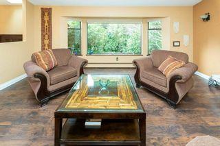Photo 22: 12414 MCNUTT ROAD in Maple Ridge: Northeast House for sale : MLS®# R2560793