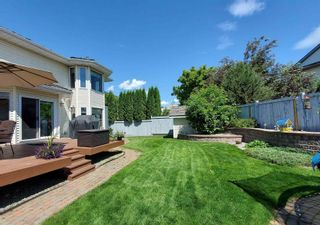 Photo 46: 18 RIVER Glen: Fort Saskatchewan House for sale : MLS®# E4251649