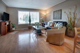 Photo 17: 40 Abergale Way NE in Calgary: Abbeydale Detached for sale : MLS®# A1093008