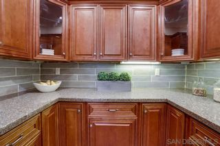 Photo 10: CARLSBAD WEST Townhouse for sale : 2 bedrooms : 4006 Layang Layang Circle #A in Carlsbad