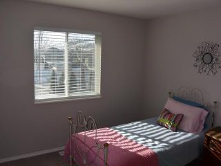 Photo 21: 279 SUNHILL Court in : Sahali House for sale (Kamloops)  : MLS®# 138888