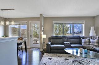Photo 2: 4367 Nicurity Drive in Regina: Lakeridge RG Residential for sale : MLS®# SK855624