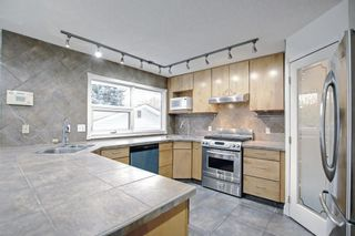 Photo 11: 248 Midlake Boulevard SE in Calgary: Midnapore Detached for sale : MLS®# A1144224
