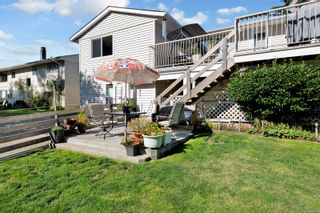 Photo 23: 3096 Rock City Rd in : Na Departure Bay House for sale (Nanaimo)  : MLS®# 854083