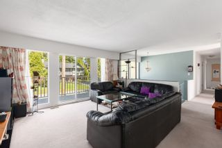 Photo 3: 2650 TUOHEY Avenue in Port Coquitlam: Woodland Acres PQ House for sale : MLS®# R2618666