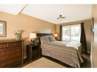 Photo 19: 236 PARKSIDE Green SE in Calgary: Parkland House for sale : MLS®# C4115190