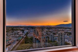 """Photo 13: 3906 2388 MADISON Avenue in Burnaby: Brentwood Park Condo for sale in """"FULTON HOUSE"""" (Burnaby North)  : MLS®# R2577198"""
