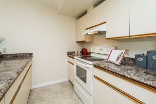 """Photo 17: 5 2223 ST JOHNS Street in Port Moody: Port Moody Centre Townhouse for sale in """"PERRY'S MEWS"""" : MLS®# R2542519"""