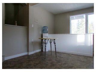 "Photo 7: 21024 TOMPKINS Road: Hudsons Hope House for sale in ""Beryl Prairie"" (Fort St. John (Zone 60))  : MLS®# N242869"
