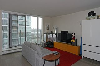 """Main Photo: 1002 189 KEEFER Street in Vancouver: Downtown VE Condo for sale in """"KEEFER BLOCK"""" (Vancouver East)  : MLS®# R2124806"""