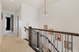 Photo 29: 3519A 1 Street NW in Calgary: Highland Park Semi Detached for sale : MLS®# A1141158