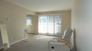 Photo 20: 306 4503 51 Street: Leduc Condo for sale : MLS®# E4262739