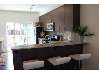 """Photo 17: 16 40653 TANTALUS Road in Squamish: Tantalus Townhouse for sale in """"TANTALUS CROSSING TOWNHOMES"""" : MLS®# V985776"""