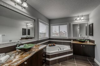 Photo 24: 34 Aspenshire Place SW in Calgary: Aspen Woods Detached for sale : MLS®# A1044569