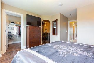 Photo 19: 12223 171 Avenue in Edmonton: Zone 27 House for sale : MLS®# E4248597