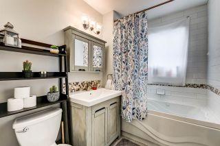 Photo 7: 12232 Dovercourt Crescent NW in Edmonton: Zone 04 House for sale : MLS®# E4235853