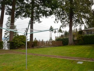 Photo 24: 5045 Seaview Dr in BOWSER: PQ Bowser/Deep Bay House for sale (Parksville/Qualicum)  : MLS®# 780599