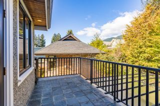 Photo 33: 2353 JEFFERSON Avenue in West Vancouver: Dundarave House for sale : MLS®# R2625044