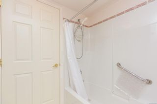 Photo 17: 106 1196 Sluggett Rd in : CS Brentwood Bay Condo for sale (Central Saanich)  : MLS®# 863140