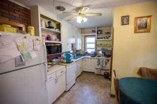 Photo 6: 12677 72 Street in Edmonton: Zone 02 House for sale : MLS®# E4261526