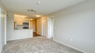 Photo 13: 4312 4641 128 Avenue NE in Calgary: Skyview Ranch Apartment for sale : MLS®# A1147909