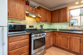 Photo 4: 1590 Juniper Dr in : CR Willow Point House for sale (Campbell River)  : MLS®# 866890