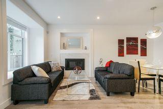 Photo 4: 7430 CANADA Way in Burnaby: East Burnaby 1/2 Duplex for sale (Burnaby East)  : MLS®# R2345839