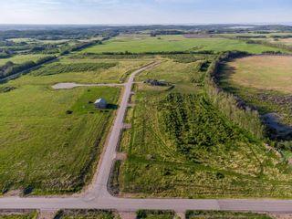Photo 4: Lot 9 Block 2 Fairway Estates: Rural Bonnyville M.D. Rural Land/Vacant Lot for sale : MLS®# E4252203