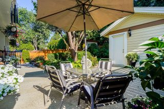 Photo 33: 14024 114A Avenue in Surrey: Bolivar Heights House for sale (North Surrey)  : MLS®# R2598676