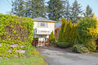 Photo 37: 380 Lagoon Rd in : Co Lagoon House for sale (Colwood)  : MLS®# 867063