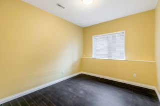 Photo 22: 23888 117B Avenue in Maple Ridge: Cottonwood MR House for sale : MLS®# R2555517