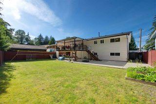 Photo 38: 11186 LARSON Road in Delta: Nordel House for sale (N. Delta)  : MLS®# R2475884