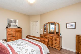 Photo 43: 41 8602 SOUTHFORT Boulevard: Fort Saskatchewan House Half Duplex for sale : MLS®# E4226387