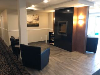 """Photo 20: 101 11205 105 Avenue in Fort St. John: Fort St. John - City NW Condo for sale in """"SIGNATURE POINTE II"""" (Fort St. John (Zone 60))  : MLS®# R2446271"""