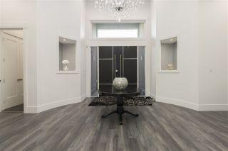 "Photo 2: 2271 MCLENNAN Avenue in Richmond: Bridgeport RI House for sale in ""CAMBIE BRIDGEPORT"" : MLS®# R2409183"