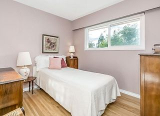 Photo 10: 1600 EDEN Avenue in Coquitlam: Central Coquitlam House for sale : MLS®# R2234330