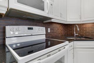 Photo 5: 301 16303 95 Street in Edmonton: Zone 28 Condo for sale : MLS®# E4260269