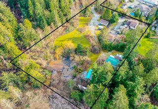 """Photo 38: 33197 TUNBRIDGE Avenue in Mission: Mission BC House for sale in """"Cedar Valley"""" : MLS®# R2552583"""