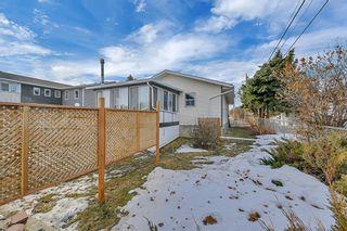 Photo 10: 1214 15 Avenue: Didsbury Detached for sale : MLS®# A1079028