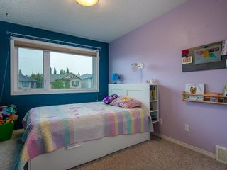 Photo 29: 33 Tuscany Meadows Common NW in Calgary: Tuscany Detached for sale : MLS®# A1083120
