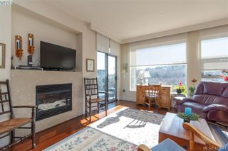 Photo 9: 404 3223 Selleck Way in VICTORIA: Co Lagoon Condo for sale (Colwood)  : MLS®# 835790
