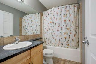 Photo 22: 313 Everglen Rise SW in Calgary: Evergreen Detached for sale : MLS®# A1115191
