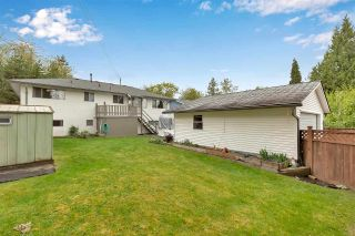 """Photo 33: 10476 155 Street in Surrey: Guildford House for sale in """"EAST GUILDFORD"""" (North Surrey)  : MLS®# R2573518"""