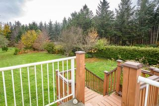 Photo 38: 321 Wireless Rd in : CV Comox (Town of) House for sale (Comox Valley)  : MLS®# 860085