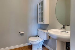 Photo 18: 36 Weston Place SW in Calgary: West Springs Detached for sale : MLS®# A1039487