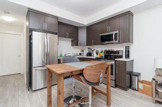 Photo 30: 4676 Caspian Pl in : Du Cowichan Bay House for sale (Duncan)  : MLS®# 871224