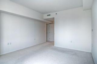 Photo 17: LA JOLLA Condo for sale : 1 bedrooms : 3890 Nobel Dr #701 in San Diego