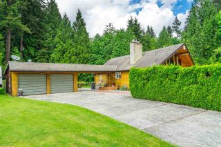 Photo 5: 3333 WILLERTON Court in Coquitlam: Burke Mountain House for sale : MLS®# R2586666