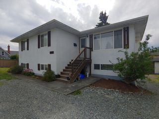 Photo 33: 6778 CENTRAL SAANICH RD (Off) Rd in Victoria: House for sale (Central Saanich)
